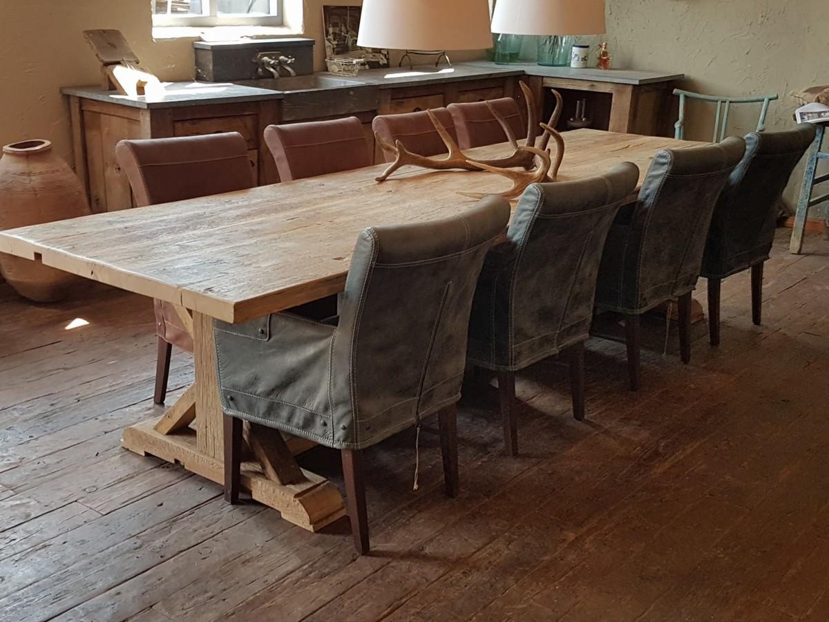 stoelen-en-oud-eiken